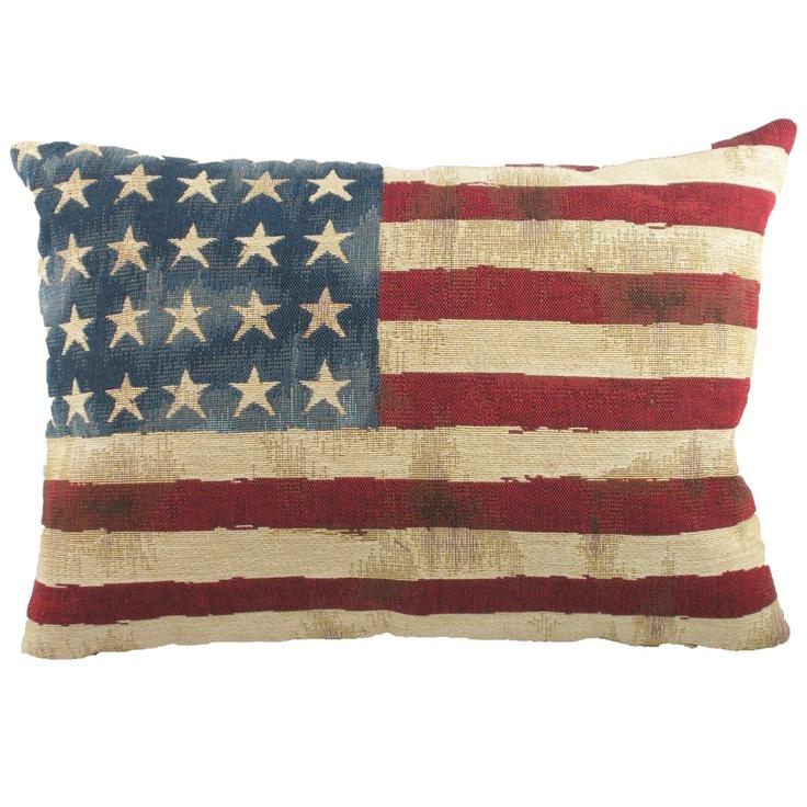 ber ideen zu amerikanische flagge auf pinterest f hnchen usa flagge und freiheit. Black Bedroom Furniture Sets. Home Design Ideas