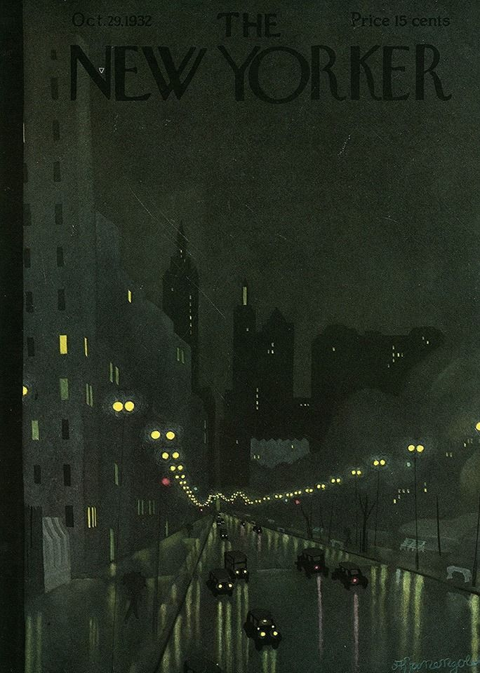 https://i.pinimg.com/736x/a9/2c/96/a92c964c948aad595c655207babfb8ee--new-yorker-covers-the-new-yorker.jpg