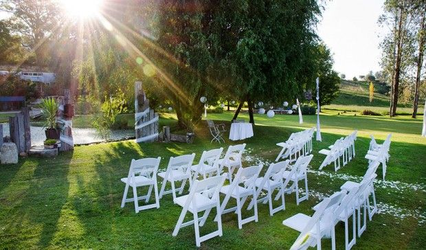 13 best victorian weddings images on pinterest for Good destination wedding locations