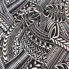 Tongan motifs - Google Search