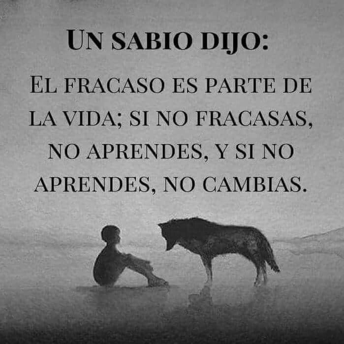 Muy cierto!!!
