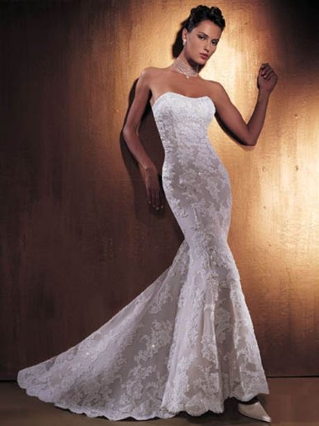 Ilissa by Demetrios  (http://www.demetriosbride.com/index.php?page=details&styleID=93) Love it!