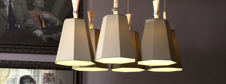 """Design Heure  """"Collection luxiole"""""""