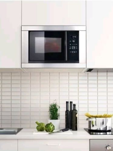 10 best Keuken images on Pinterest Kitchens, Building homes and