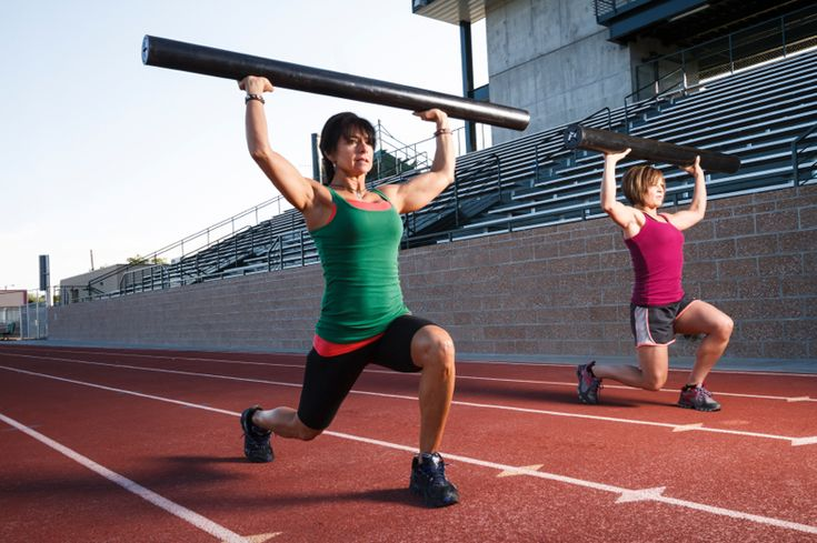 If you're struggling to meet your health and fitness goals, despite major efforts to clean up your diet and stick to your workouts, it could be that you're eating and training for a body type other than your own. There are three dominant body types—mesomorphs, endomorphs and ectomorphs. In this second of a three-part series, learn how to eat and train most effectively if you have a endomorph body type.