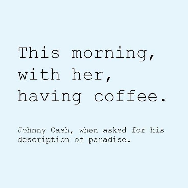 Die besten 25+ Johnny cash texte Ideen auf Pinterest Johnny cash - ich kämpfe um dich sprüche