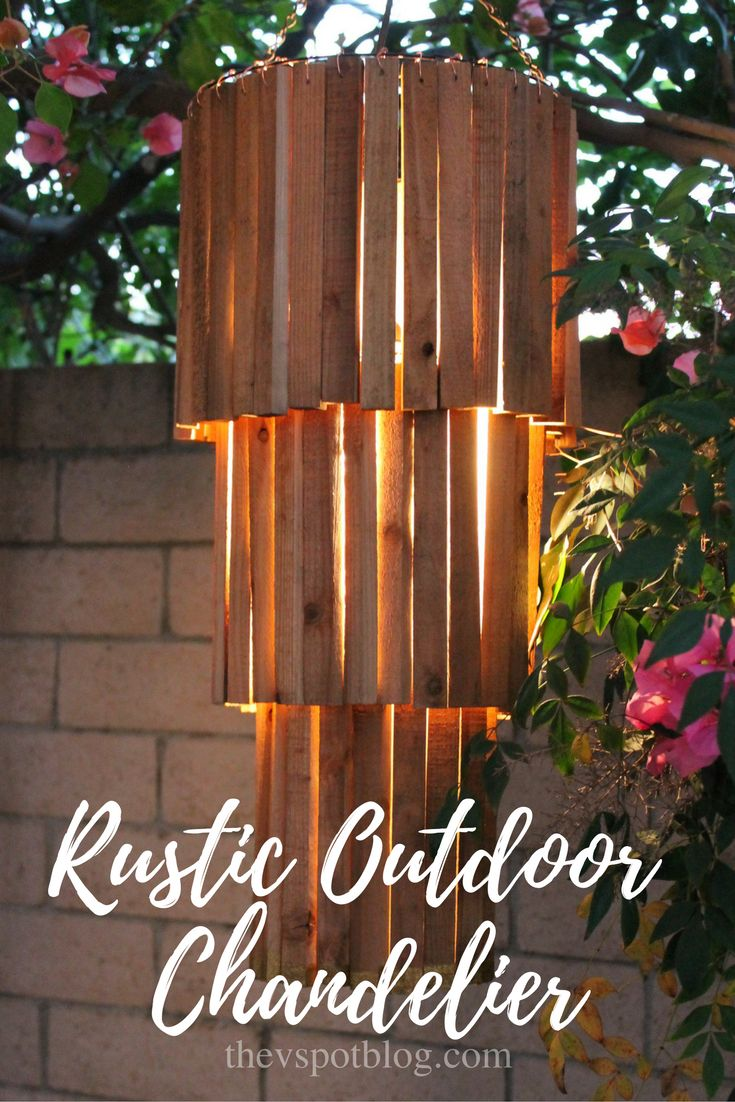 The 25 Best Rustic Outdoor Spaces Ideas On Pinterest