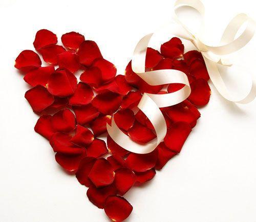 chalet valentine in les deux alpes france