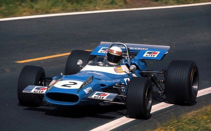 jys matra ms80 1969 french gp clermont ferrand f1 cars cool yet strange pinterest french. Black Bedroom Furniture Sets. Home Design Ideas