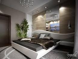Bedroom Design Images modern bedroom design photos best 25+ modern bedrooms ideas on