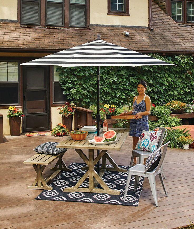a92d05d38093a6c740a517ec1a89b327 - Better And Homes And Gardens Furniture