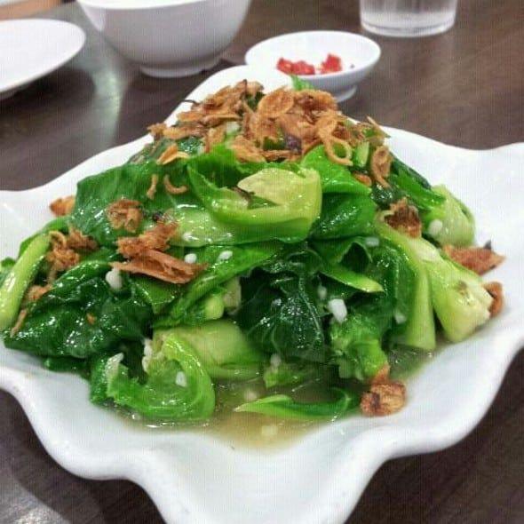 Resep Memasak Tumis Sayur Cuciwis Sedap Lezat Masakan Yang Menggunakan Sayuran Banyak Sekali Macamnya Dan Resep Makanan Cina Masakan Vegetarian Resep Masakan