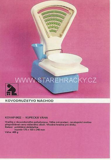Detstvo 80-90 rokov ...spomienky / Lucina » SAShE.sk - slovenský handmade dizajn