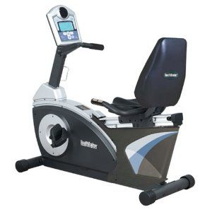 Why should you use exercise bikes?
