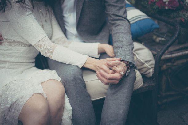 15 действий, которые улучшат ваши отношения с мужем, детьми и друзьями