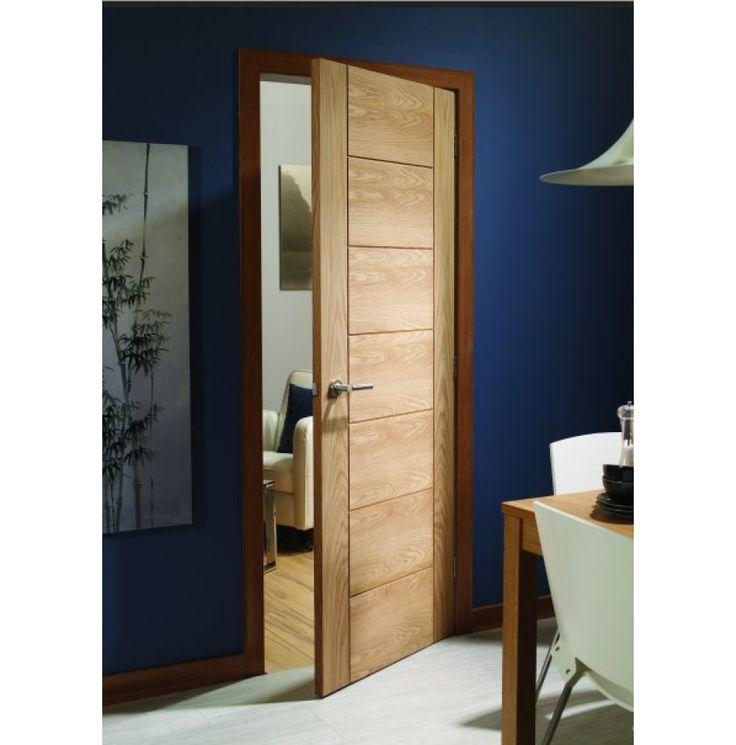Contemporary Interior Doors 67 best contemporary doors,contemporary internal doors