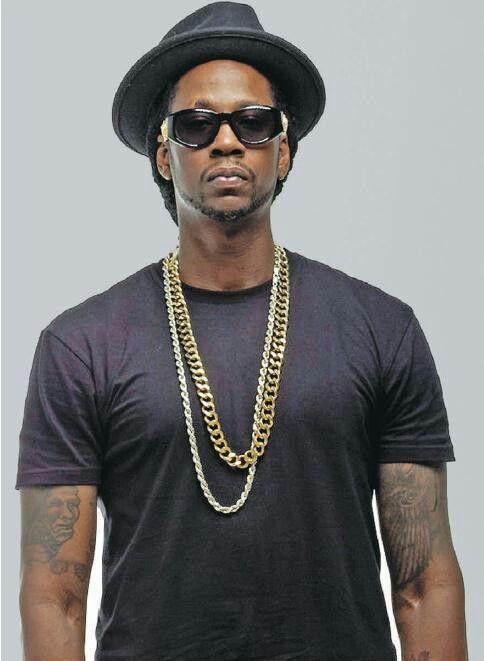 Day 4 my fav rapper... 2 chainz New Hip Hop Beats Uploaded EVERY SINGLE DAY http://www.kidDyno.com