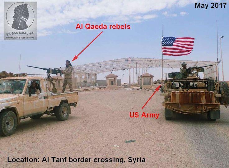 ΕΚΤΑΚΤΟ – Ξεκινάει η μητέρα των μαχών για Deir Ezzor: Στη Συρία ο Ρώσος Α/ΓΕΕΘΑ