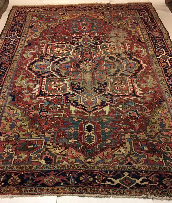 25+ beste idee u00ebn over Perzisch tapijt op Pinterest   Tapijten, Perzische tattoo en Oosterse deken