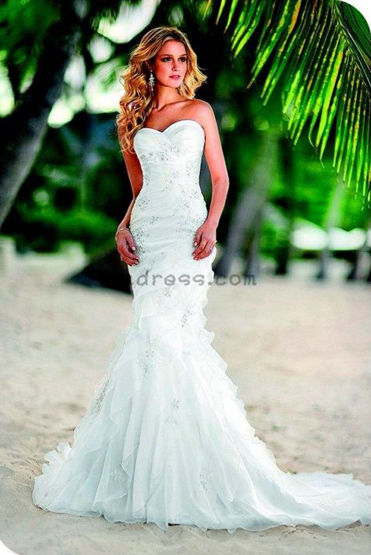 Wedding dresses com  Virginia Harp virginiaharp on Pinterest