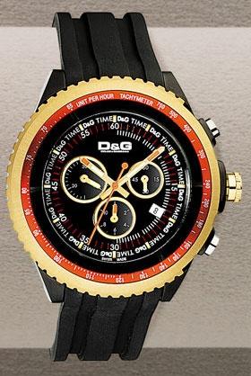 Relojes Dolce & Gabbana | Relojes de claseRelojes de clase