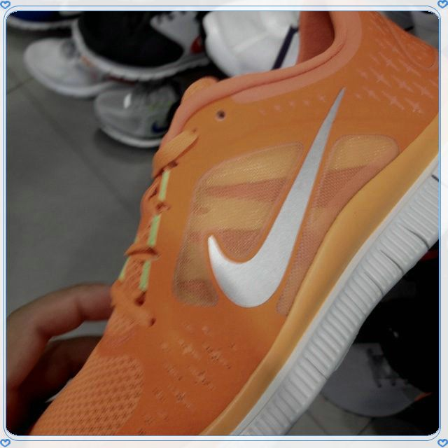 discount nike free run shoes,cheap free run shoes nike,cheap wholesale nike  free shoes,cheap tiffany blue nike shoe