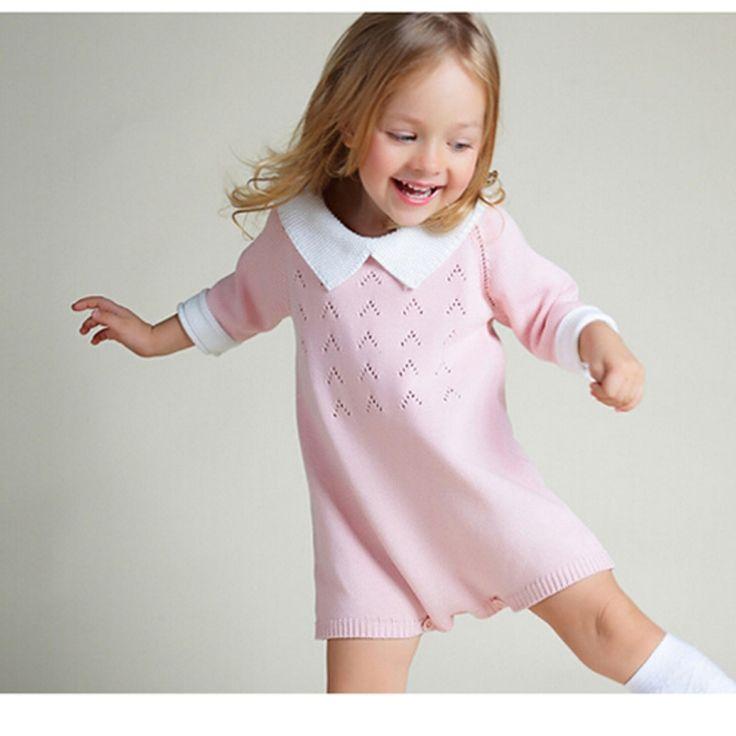 1621 best girls fashion images on pinterest little girls toddler girls and babys. Black Bedroom Furniture Sets. Home Design Ideas