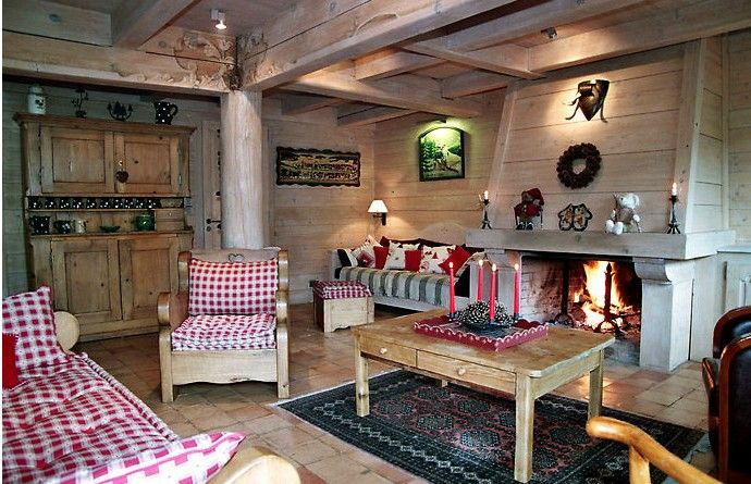 1000 images about montagna on pinterest buffalo plaid chalets and cabin. Black Bedroom Furniture Sets. Home Design Ideas