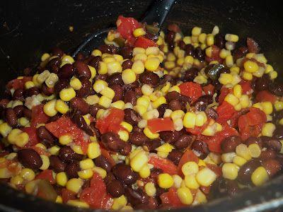 recipe: side dish for quesadillas [12]