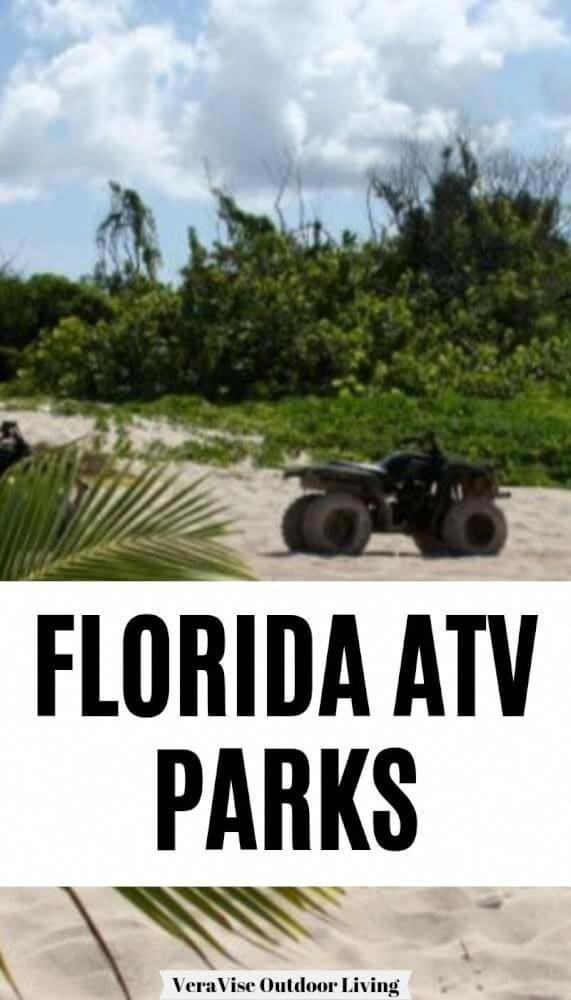 Determine Even More Details On Atv News Look At Our Site
