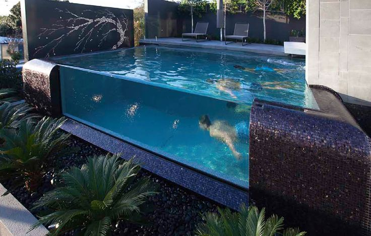 8 Best Pools Images On Pinterest Pools Swimming Pools And Mosaic