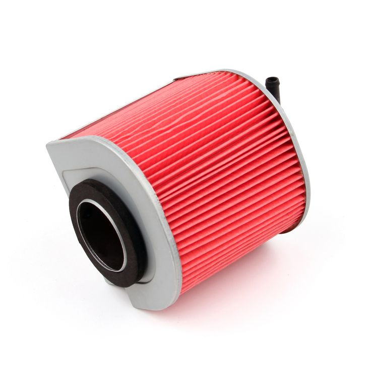Mad Hornets - Air Filter Air Cleaner OEM Honda CMX250C CMX250 CA250 CA125, $22.99…