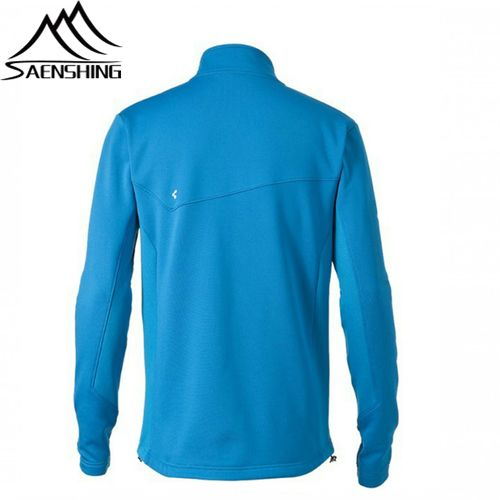 Sweatproof Mens Fashion Cube Cycling MTB Jacket Sale With Zipper In Front