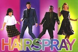 Musical-Hairspray