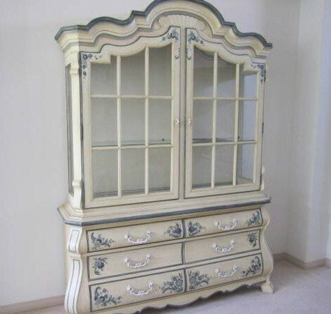 60 Best Images About French Provincial On Pinterest