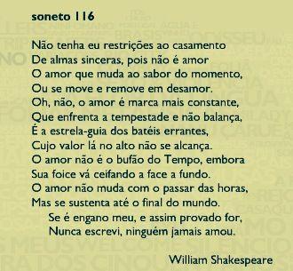 Soneto 116