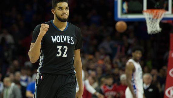 Le cinq majeur de la semaine : Karl-Anthony Towns montre les crocs -  Comme l'an passé, Basket USA vous propose chaque lundi son cinq majeur de la semaine puisque la NBA décerne simplement deux trophées de « Player Of The Week », pour… Lire la suite»  http://www.basketusa.com/wp-content/uploads/2017/01/karl-anthony-towns-570x325.jpg - Par http://www.78682homes.com/le-cinq-majeur-de-la-semaine-karl-anthony-towns-montre-l