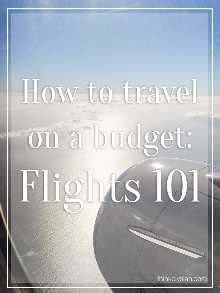 Best 25 best deals ideas on pinterest best flight deals for Best couples vacations on a budget