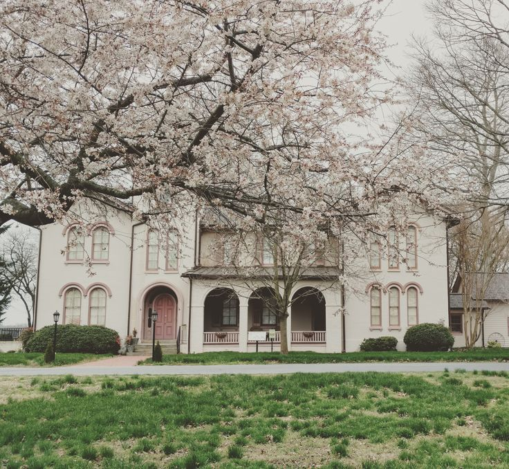 Pin by Seaford Historical Society on Ross Mansion Wedding
