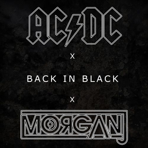"""News Videos & more -  AC/DC - Back In Black (MorganJ Bootleg)""""Click Buy For FREE DL"""" #Music #Videos #News Check more at https://rockstarseo.ca/acdc-back-in-black-morganj-bootlegclick-buy-for-free-dl/"""