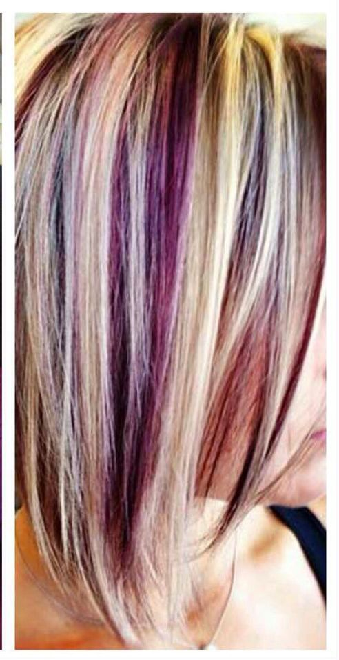... Highlights on Pinterest | Soft Hands, Highlights and Mahogany Hair