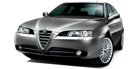 Alfa Romeo 166 Pdf Service Manuals Workshop And Repair Manuals Wiring Diagrams Parts Catalogue Fault Codes Free Download Alfa Romeo Repair Manuals Manual