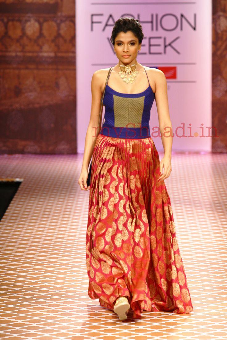 33 besten Clothes Bilder auf Pinterest | Indien, Indien mode und ...