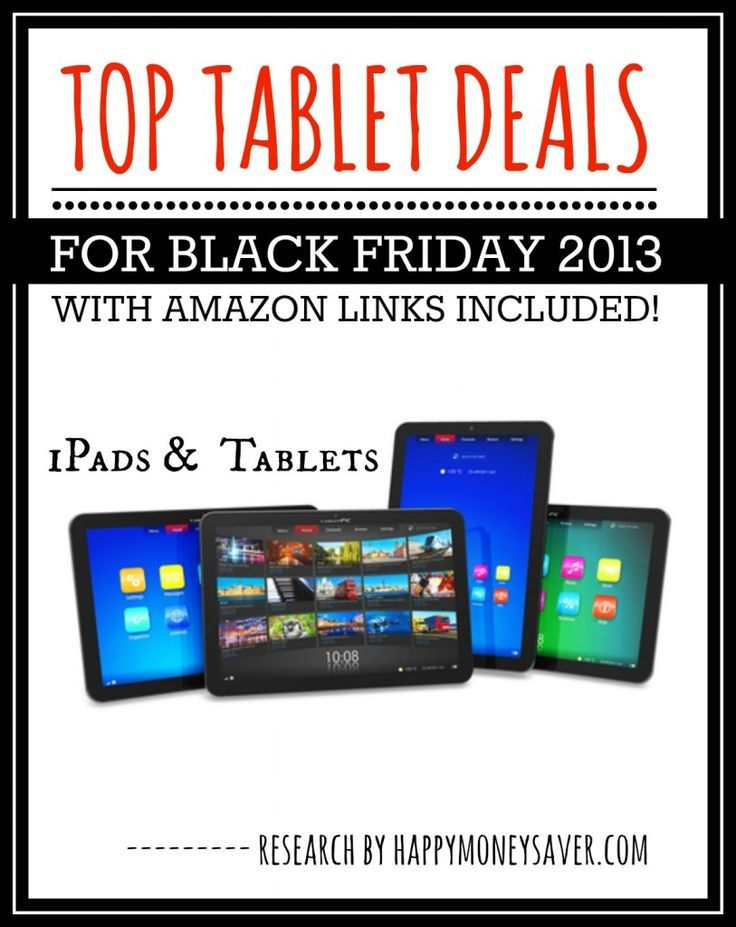 http://blackfriday-deals.info/top-tablet-and-ipad-deals-for-black-friday-2013/   Top Tablet and iPad deals for Black Friday 2013     (adsbygoogle = window.adsbygoogle    ).push();  Source by housediva   #best buy black friday deals #best online black friday deals #biggest black friday deals #black friday deals