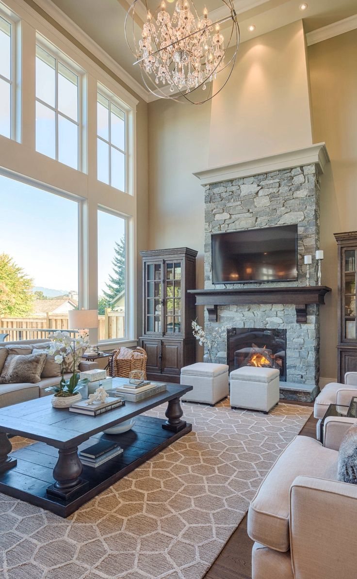 101 best family room images on pinterest living spaces living