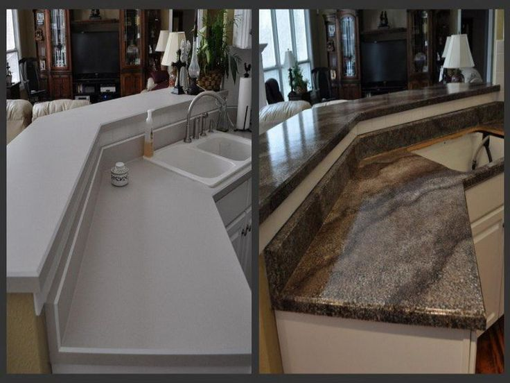 Giani Granite Counter Top : Giani countertop paint granite