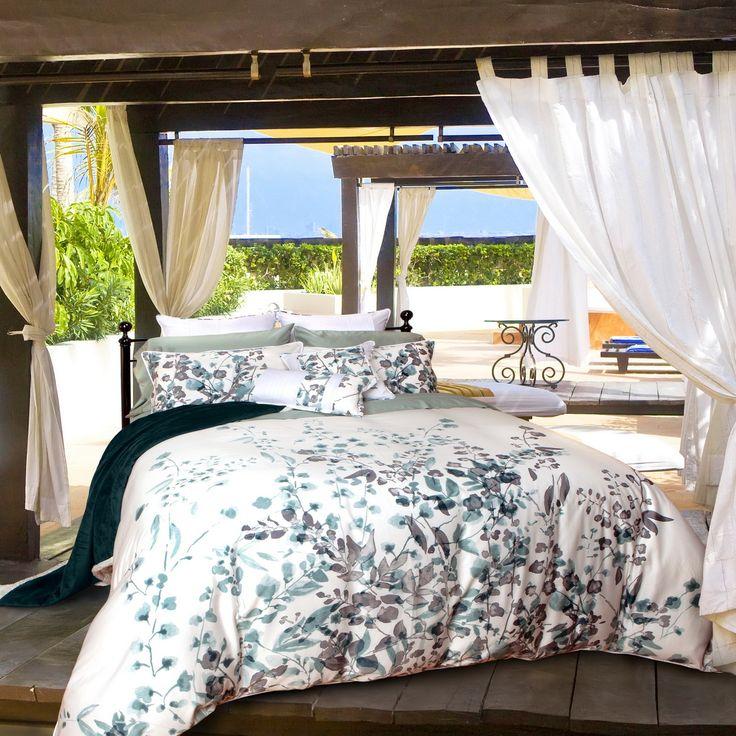 HD wallpapers madison modern queen platform bed blackmadison modern quilt guild