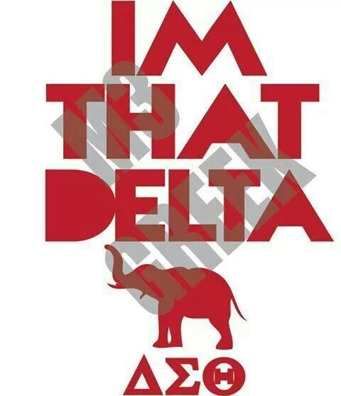 119 Best Delta Sigma Theta 100yrs Of Greatness Images On Pinterest
