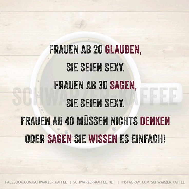 single frauen ab 30 Oberhausen