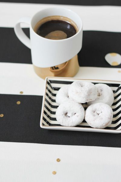 Coffee filters: http://www.stylemepretty.com/living/2014/11/27/15-cleaning-tips-you-never-knew/